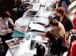 регистрация на выставку МосБилд промокод