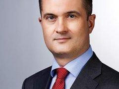Павел Иваненко, Оконные технологии и светопрозрачные конструкции компании Rehau по Восточной Европе