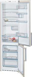 Холодильник Bosch NatureCool