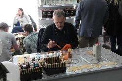 фото фестиваль столярного дела слет мастеровых