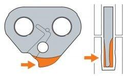 Штиль Stihl износ типичные поломки цепь натянуть как правильно