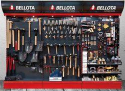 Беллота отзывы инструмент Bellota Мотор
