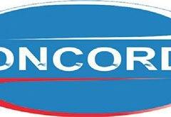 Concorde Конкорд отзывы компрессор инструмент