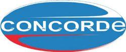 Concorde ТМК компрессор пневматический инструмент отзывы