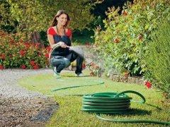 поливочные отзывы полив садовый шланг шланги