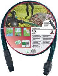 отзывы поливочный садовый шланг Fitt Aspirflex