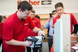 Fischer Фишер крепёж крепеж отзывы DIY продажи