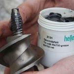 отзывы тест сверла буры фрезы Хеллер Heller