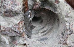 армированный бетон бур бурение отзывы тест