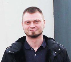Артур Лисичкин Heller российское представительство