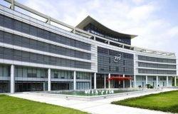 Штаб квартира TTI TechTronic Industries Гонконг Milwaukee AEG Ryobi