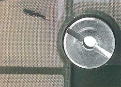 отзывы ремонт сервис воздушный фильтр Штиль типичные неисправности