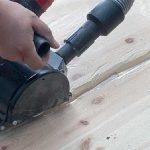 стлд своими руками сделать состарить древесину