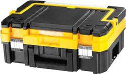 DWST1–70704 система хранения инструментов
