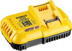 DeWALT DCB118-QW зарядное устройство отзывы