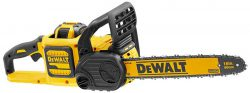 пила аккумуляторная DeWALT DCM575N-XJ DCM575X1-QW