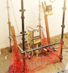 аккумуляторный инструмент технология стройплощадка без проводов