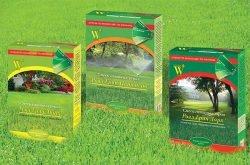 семена цена газонных трав травосмесь купить