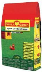 газон купить отзывы семена цена Wolf-Garten