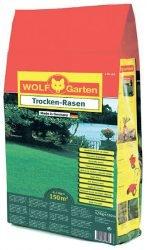 цена отзывы семена купить газонная трава травосмесь Wolf-Garten