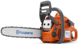 Husqvarna 135 бензопила пила цепная бензиновая бензомоторная бензиномоторная
