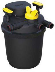 фильтр для пруда насос