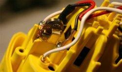 электроинструмент инструмент Stanley отзывы перфратор