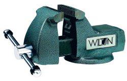 слесарные тиски Wilton «Механик» арт. 22400