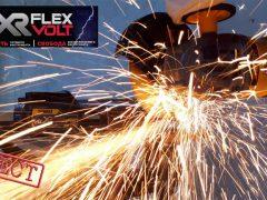 FlexVolt DeWALT отзывы тест купить