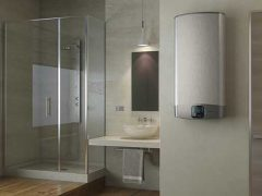 Ariston Velis Evo Wi-Fi
