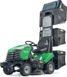 Caiman Comodo трактор отзывы Кайман