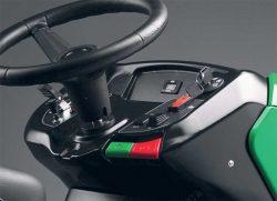 Kawasaki двигатель купить Comodo Unisaw