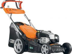 Oleo-Mac газонокосилка отзывы запчасти сервис