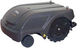 Stiga Autoclip 520 робот газонокосилка аккумуляторная роботизированная косилка