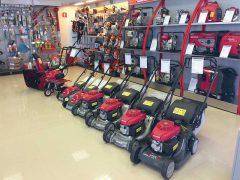 Технодача Honda купить магазин в Астарахани