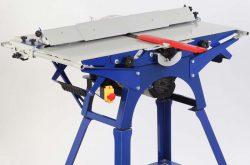 Belmash SDM 2500 PRO станок Белмаш деревообрабатывающий многофункциональный строгание