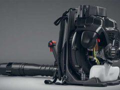 Caiman Tornado PB900 цена отзывы