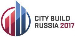 City Build Russia 2017 выставка переговоры строительно интерьерная Международная Санкт Петербург