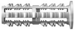 Fischer FGD дюбель забивной монтаж шпилька резьбовая материал полнотелый