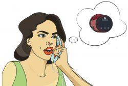 ремонт самостоятельно телефон горячей линии