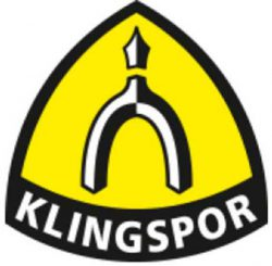 Klingspor диски алмазные абразивные завод
