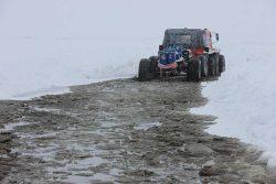 купить цена УШМ Макита Арктика