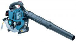 воздуходувка пылесос BHX2501 отзывы купить
