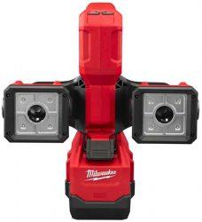 Milwaukee M18 UBL фонарь люльки светодиодный аккумуляторный