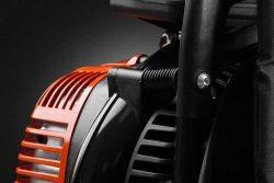 Oleo-Mac воздуходувки воздуходувка отзывы