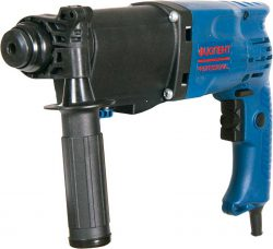 перфоратор П9-850-РЭ цена SDS Plus