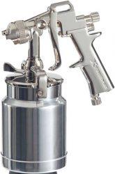 краскораспылитель GAV инструмент копрессор воздух