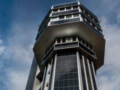 Fischer крепеж зеленый aquaTurm отель активный дом коммерческий первый