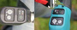 аккумуляторный Макита отзывы цена триммер