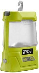 R18ALU‑0 подвесной купить отзывы Риоби